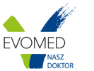 Grupa EVOMED Sp. z o.o. Nasz Doktor - Placówka przy Dubois