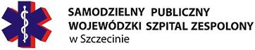 Samodzielny Publiczny Szpital Wojewódzki Zespolony w Szczecinie. Placówka ARKOŃSKA