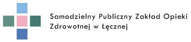 SP ZOZ Łęczna Szpital Powiatowy