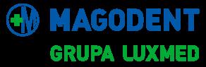 Lux Med. Onkologia Sp. z o.o