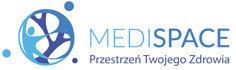 MediSpace Przychodnia Lekarska, Warszawa