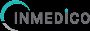 Centrum Medyczne INMEDICO sp. z o.o. w Tychach