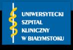 UM Białystok. USK.  Zakład Radiologii