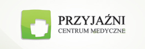 Centrum Medyczne Przyjaźni w Lublinie