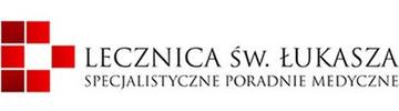 NZOZ Lecznica Specjalistyczna Św. Łukasza w Konstancin-Jeziornej