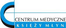 NZOZ Centrum Medyczne Księży Młyn w Łodzi