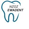 NZOZ Prywatna Przychodnia Stomatologiczna EWADENT w Koninie