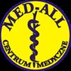 "Centrum Medyczne ""MED-ALL"" s.c."