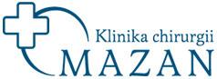 Klinika Chirurgii Mazan w Katowicach