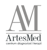 Centrum Diagnostyki i Terapii ArtesMed w Katowicach