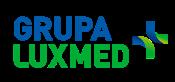 Centrum Medyczne LUX MED. Warszawa Al. Stanów  Zjednoczonych