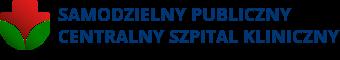 Samodzielny Publiczny Centralny Szpital Kliniczny (SPCSK). WUM Warszawa. Klinika Nefrologii, Dializoterapii i Chorób Wewnętrznych