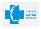 Samodzielny Publiczny Dziecięcy Szpital Kliniczny (SPDSK). WUM Warszawa. Zakład Patomorfologii przy Pawińskiego
